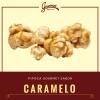 Comprar Pipoca Gourmet sabor Caramelo