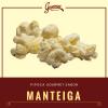 Comprar Pipoca Gourmet Pipoca sabor Manteiga